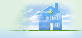Impact of Indoor Air Pollution in Buildings & need to improve the Indoor Air Quality