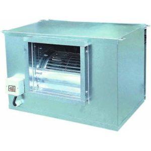 cabinet-inline-fan