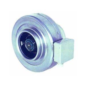 circular-fans