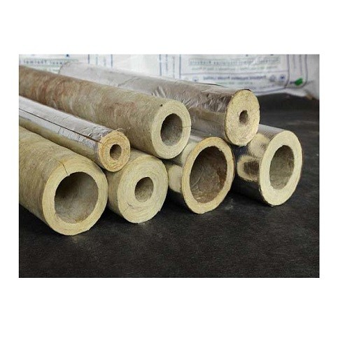 thermal insulation pipes