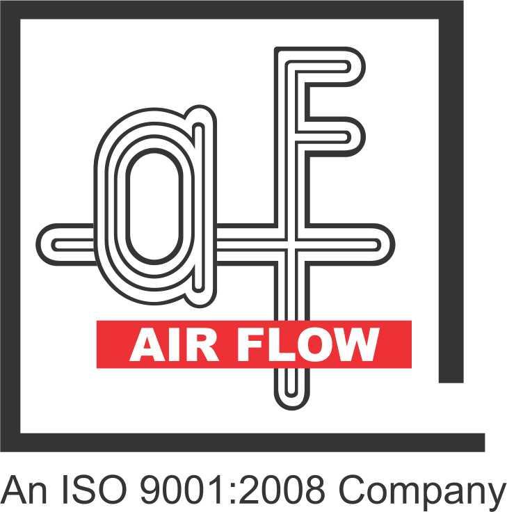 AIR FLOW