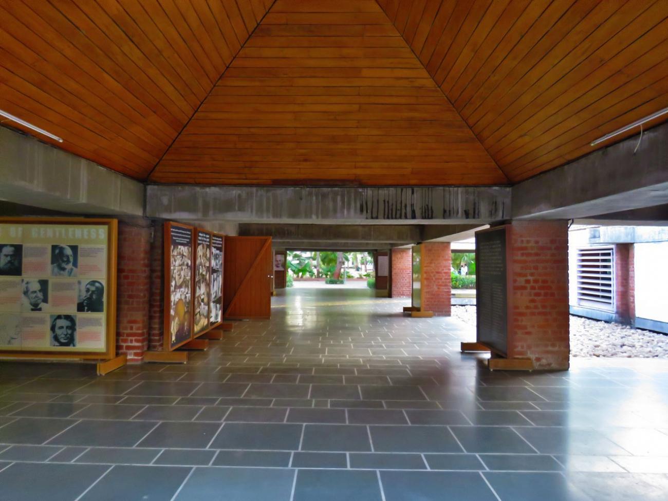 Inside-Memorial-building
