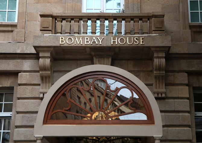 29bombay-house8