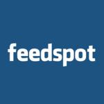feedspot-logo