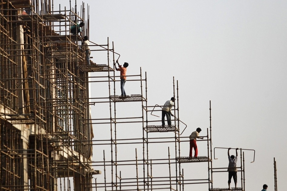Need to reduce the impact of Cost on Quality of Construction